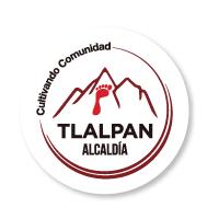 Alcaldia Tlalpan Cultivando Comunidad