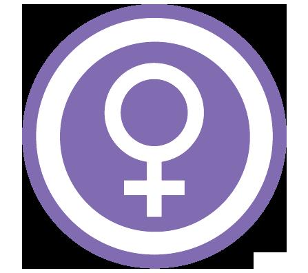 Equidad y género