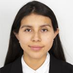 Natalia Flores Delgadillo