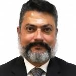 Subdirector del Centro de Atención Ciudadana