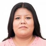 Lucía Baños Soberanes