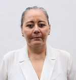 Lic. Silvia Sandoval