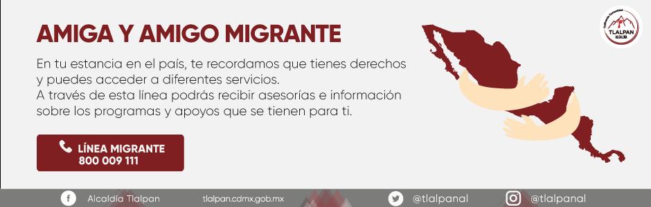 migrantes-tlalpan