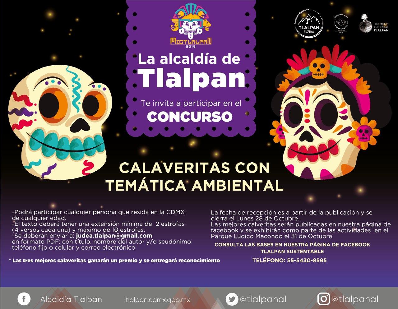 mictlan_concurso_de_calaveritas