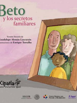 beto-y-los-secretos-familiares
