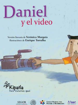 daniel-y-el-video
