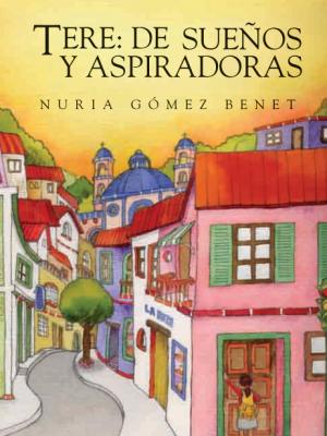 Vanessa Iris Mejía Narváez