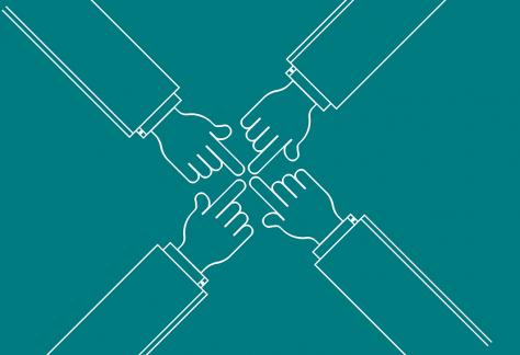 Economía-social-o-solidaria-1