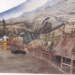pintura de Tlalpan