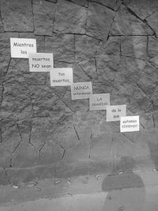 imagen de letreros