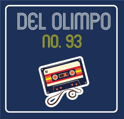 podcast del olimpo 93