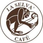 Café la selva