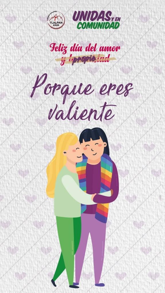 Mótivos Amor Propio (IG Storie) (2)-min