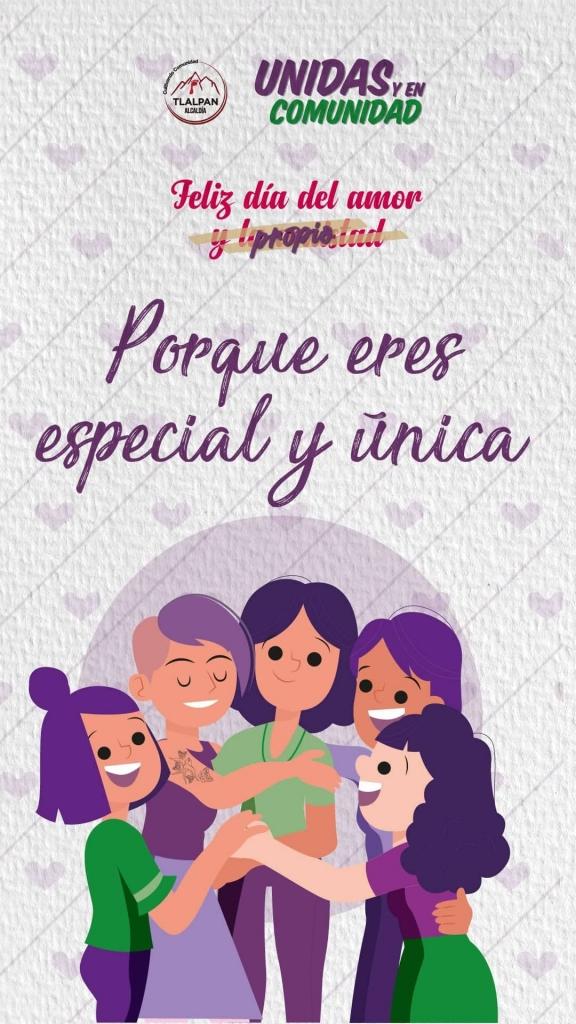 Mótivos Amor Propio (IG Storie) (6)-min