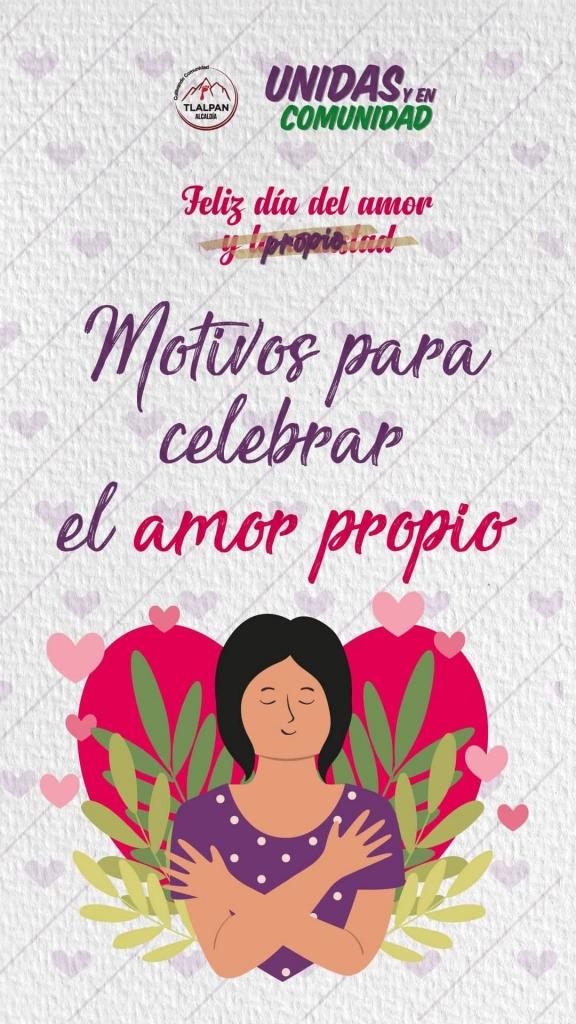 Mótivos Amor Propio (IG Storie) (1)-min