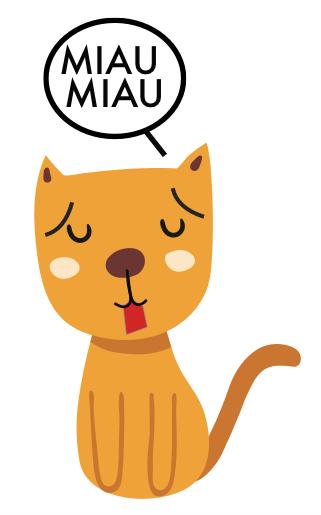 Fobias sonoras:mascotas