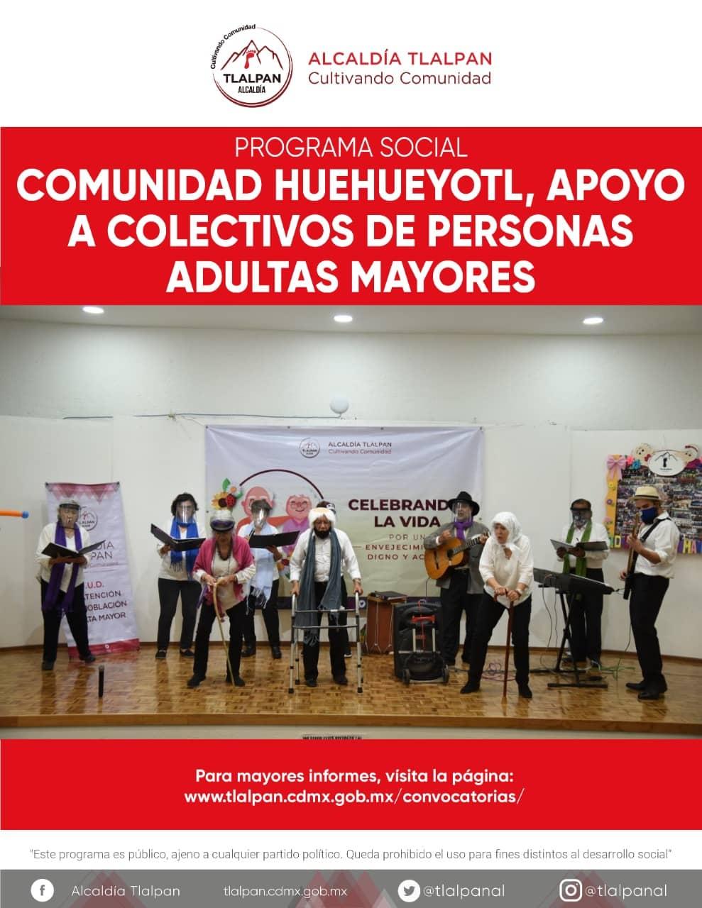 comunidad-huehueyotl