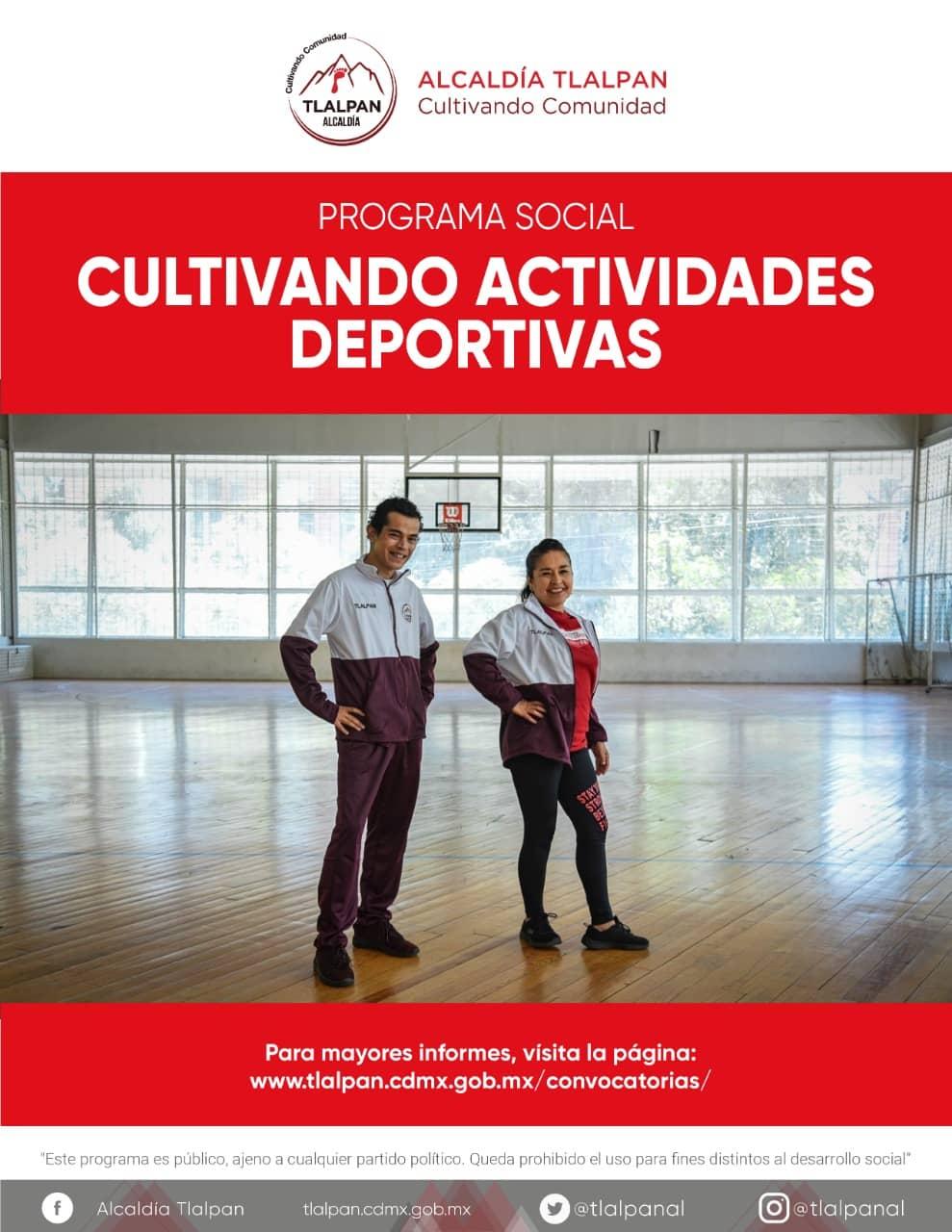 cultivando-actividades-deportivas