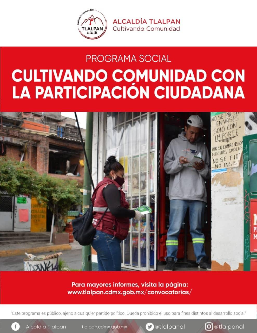 cultivando-comunidad-participacion-ciudadana