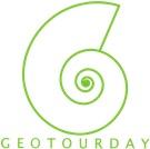geotourday guia turistico