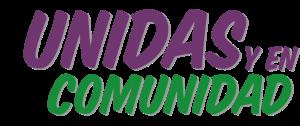 unidas y en comunidad tlalpan