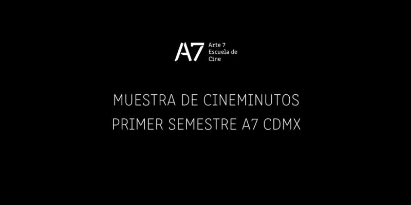 Captura de pantalla 2020-09-29 a las 8.25.01 p.m.