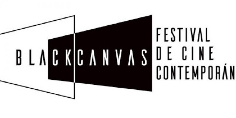 blackcanvas