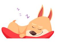 alteraciones de sueño