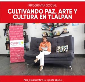 cultivando-arte-paz-cultura