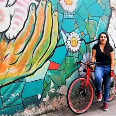 imagen-bicicleta
