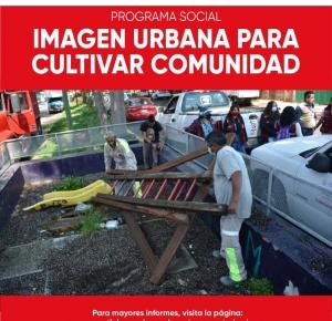 imagen-urbana