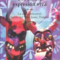 judas-expresion-viva