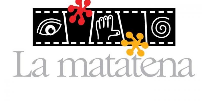 matatena_2