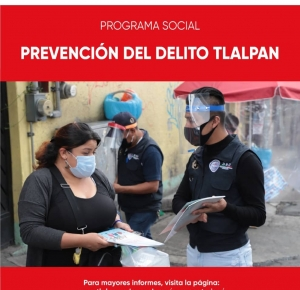 prevencion-delito