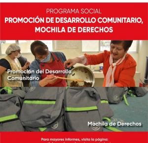 promocion-desarrollo-comunitario
